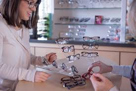 optica vision care issaquah offers optomap technology optica vision