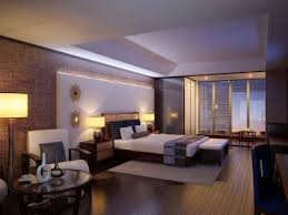 light_fixture_magic_gallery_1 above bed lighting