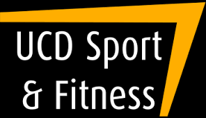 UCD <b>Sport</b> and <b>Fitness</b> - Dublin