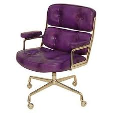 view this item and discover similar office chairs and desk chairs for sale at classic office chair from the time life building in new york bedroomdivine buy eames style office chairs