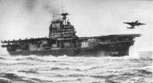 Image result for doolittle raid