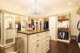 custom closets and storage solutions from the best space planners and closet organizers in metro atlanta and greensboro atlanta closet home office