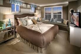 small master bedroom interior design ideas small bedroom design ideas small master bedroom decorating ideas