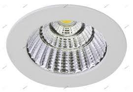 Встраиваемый <b>светильник Lightstar Soffi</b> 11 <b>212416</b>, Италия ...