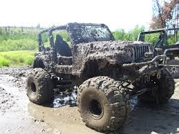 Jeep Rock Crawler 1000 Images About Muddin Crawlin On Pinterest Chevy The Mud