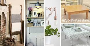 teal chalk paint dresser amazing diy living room decor designs office living room design layouts teal amazing office living