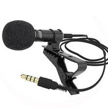 <b>Best</b> value <b>Microphone</b> to Record – Great deals on <b>Microphone</b> to ...
