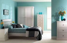 bedroom medium size bedroom lovely cute teenage girls decorating ideas teen fabulous interior girl design as 13 fabulous black bedroom ideas