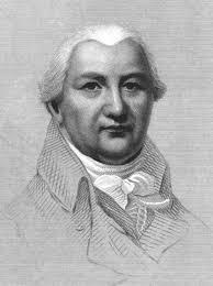 <b>Charles Hutton</b> - Wikipedia