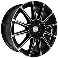 Обсуждение дисков <b>SKAD Le-Mans</b> для стёпки. — Renault ...