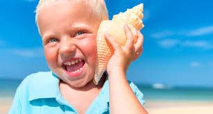 pediatric ear nose throat of atlanta slide image 1