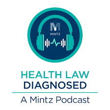 Health Law Diagnosed