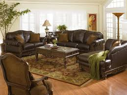living room sofa ideas: wonderful leather couch living room ideas model info images and photos throughout living room with leather furniture ordinary