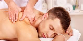 """Képtalálat a következőre: """"swedish massage"""""""
