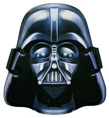 <b>Ледянка</b> 1 TOY <b>Star Wars Darth</b> Vader (Т58179) — купить по ...