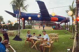 Image result for keramas aero park
