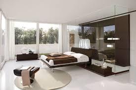 Brown Bedroom Furniture Sets Modern