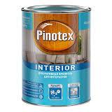 <b>Pinotex Interior</b>   Pinotex