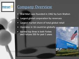 Image result for wal-mart stores inc
