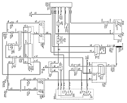 toyota headlight wiring runner rear wiring diagram wiring diagrams toyota corolla headlamp headlight electrical schematic