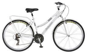 Женский <b>велосипед Schwinn Discover Womens</b> (2020) купить в ...