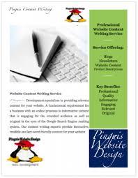 Best Custom Essay Writing Service sasek cf