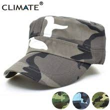 Camouflage Logo Promotion-Shop for Promotional Camouflage ...