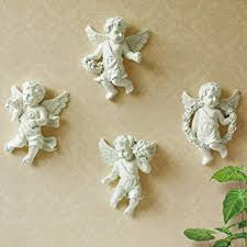 wall decorations home accessories living