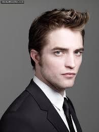 Robert Pattinson Fan Uploaded Photo: Anothermanhq Edward Cullen - anothermanhq-edward-cullen-1234105846