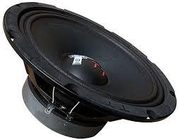 ᐈЭстрадная акустика <b>URAL TT 200</b> цена, купить в Украине ...