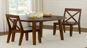 small dining table designs style narrow dining tables small room appealing small table sets