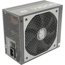 <b>Блок питания Cooler Master</b> V V1000 (RSA00-AFBA-G1) 1000 Вт ...