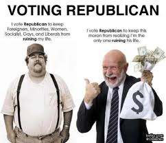 Image result for images of stupid republican political remarks