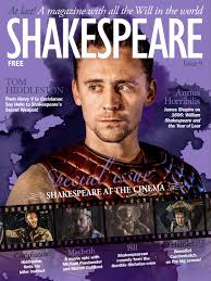 shakespeare magazine by shakespeare magazine issuu shakespeare magazine 09
