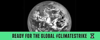 ScienceAlert Is Joining The Global Climate Strike on September 20