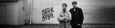 The <b>Black Keys</b> | VK
