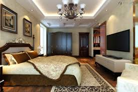 Luxurious Master Bedroom Luxury Master Bedrooms Luxury Master Bedroom Decoration New