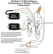 dimarzio wiring golkit com Coil Tap Dimarzio Wiring Diagrams dimarzio wiring golkit 2 Humbuckers 1 Volume 1 Tone 3 Way and Switchable Single Coil Tap