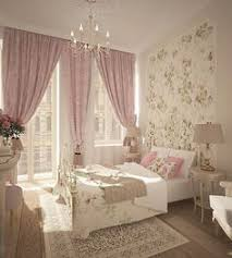 Спальни: лучшие изображения (41) | Bed room, Bedrooms и ...