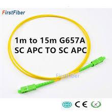 Popular Avaya Cable-Buy Cheap Avaya Cable lots from China ...