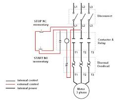 240v motor starter wiring diagram on 240v images free download 240v Single Phase Motor Wiring Diagram 240v motor starter wiring diagram 2 motor control wiring diagrams motor starter switch Wiring Diagram Single Phase to Phase 3