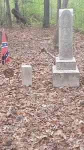 best ideas about inmate locator action bail douglasville confederate cemetery located on the back of a friend s property in the