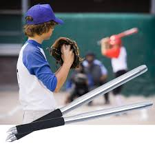<b>Stainless Steel Multi Functional Baseball</b> Bat Car Emergency Stick ...