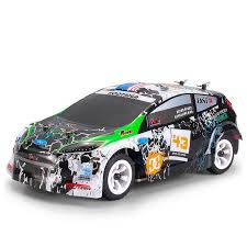<b>Wltoys K989</b> 1/28 2.4G 4WD Brushed <b>RC</b> Remote Control Rally <b>Car</b> ...