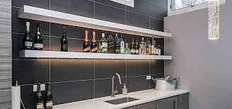 under cabinet lighting guide sebring services 7 ease of installation cabinet lighting guide sebring