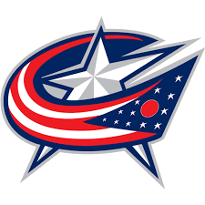 <b>Columbus Blue Jackets</b> on Yahoo! Sports - News, Scores, Standings ...