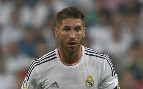 Mira las palabras de Sergio Ramos acerca de su esperada renovación