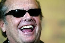 Wenn Jack Nicholson mit der Familie Geburtstag feiern wollte, dann könnte es kompliziert werden. Von vier Frauen hat er fünf Kinder, die schon selber wieder ... - dapd_JackNicholson-600x400
