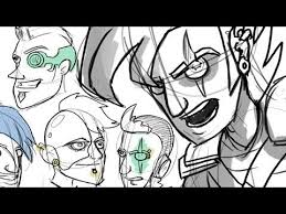 How to Create Characters (the <b>Design</b> Process) - YouTube