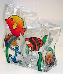 Gallery Glass 16076, 4 Ounce, Classic Black Liquid ... - Amazon.com